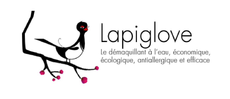 Lapiglove