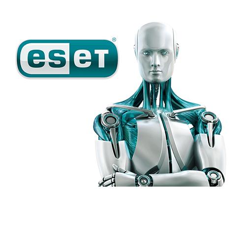 logo_eset-nod32-antivirus
