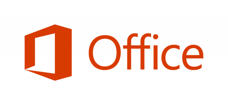 logo_microsoft_office