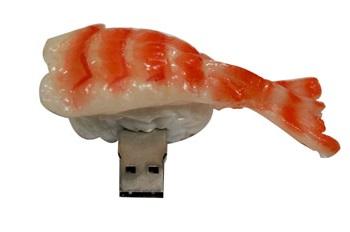 cle_usb_sushi_crevette_4Go