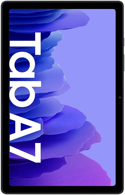 Tablette Samsung Galaxy Tab A7 10,4 1