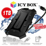 disque_externe_icy_box_276u3_1to