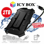 disque_externe_icy_box_276u3_2to