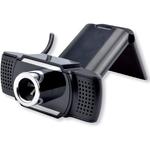 webcam_mcl_samar_webcam_hd_1