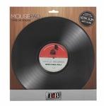 tapis_de_souris_tnb_vinyle_record_rock_vol4