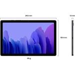 Tablette Samsung Galaxy Tab A7 10,4 2