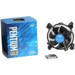Processeur Intel G6400 2