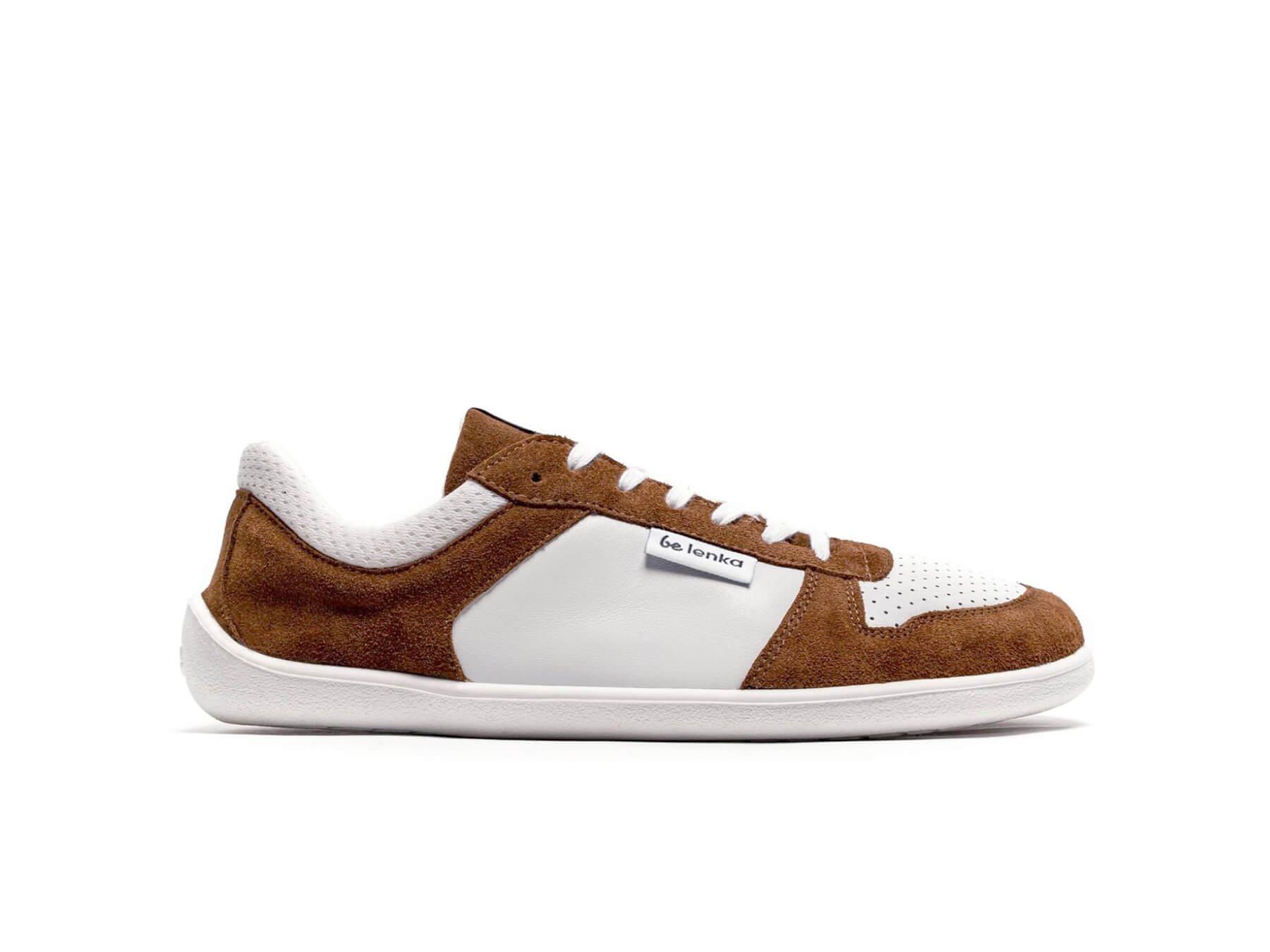 barefoot-basket-be-lenka-champ-brownie-1-liberty-pieds