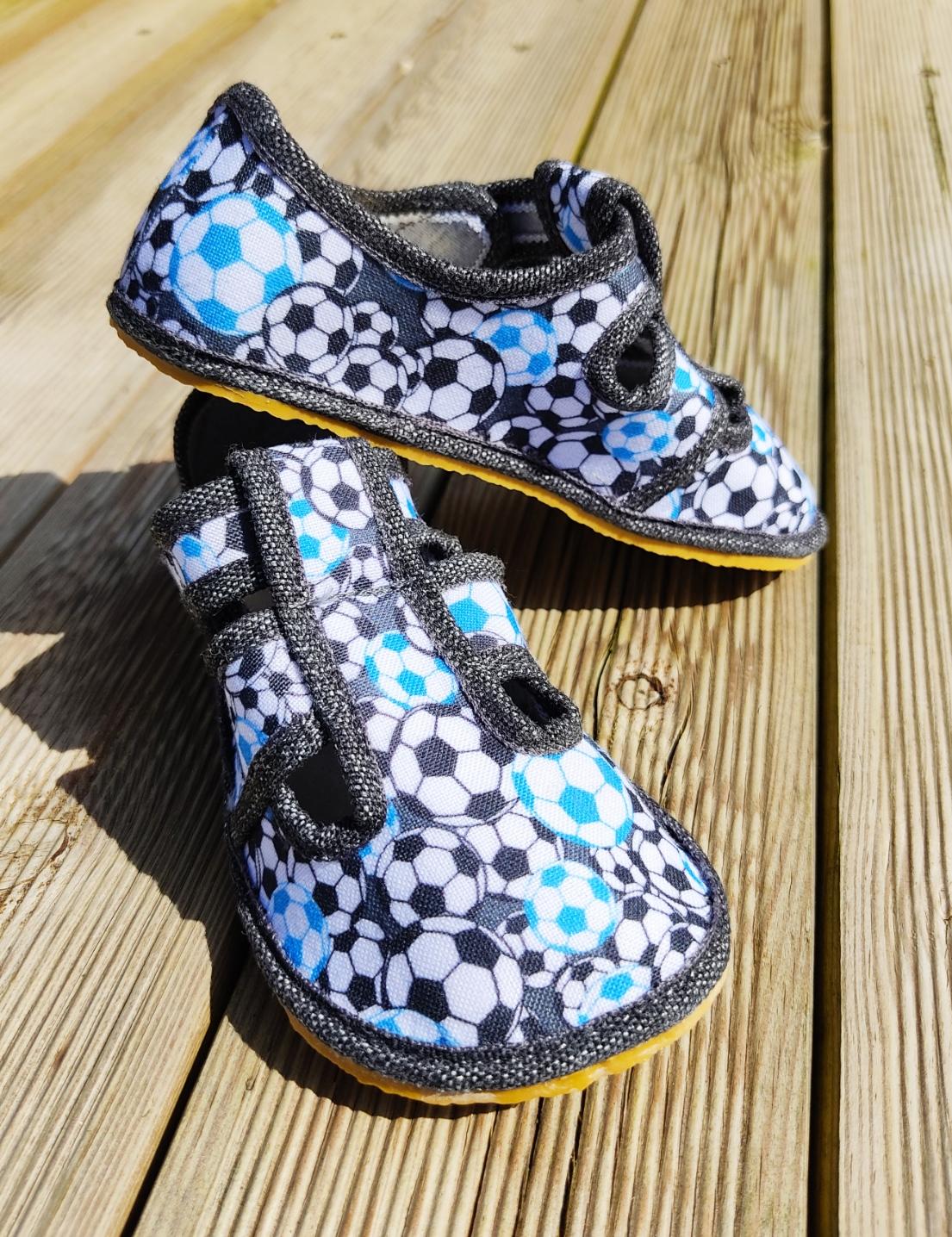 chaussons anatomic football sur la boutique liberty pieds (7)