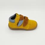 chaussures automne Beda BF0001WM mauro sur la boutique liberty pieds-8