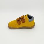 chaussures automne Beda BF0001WM mauro sur la boutique liberty pieds-10
