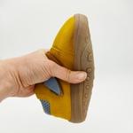 chaussures automne Beda BF0001WM mauro sur la boutique liberty pieds-4