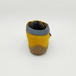 chaussures automne Beda BF0001WM mauro sur la boutique liberty pieds-11