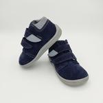 chaussures automne Beda BF0001WM lucas sur la boutique liberty pieds-2