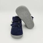chaussures automne Beda BF0001WM lucas sur la boutique liberty pieds-3