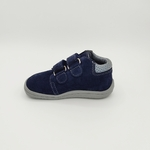 chaussures automne Beda BF0001WM lucas sur la boutique liberty pieds-11