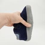 chaussures automne Beda BF0001WM lucas sur la boutique liberty pieds-7
