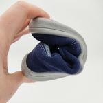 chaussures automne Beda BF0001WM lucas sur la boutique liberty pieds-8