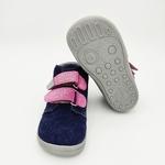 chaussures automne Beda BF0001WM ocean shine sur la boutique liberty pieds-1