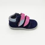 chaussures automne Beda BF0001WM ocean shine sur la boutique liberty pieds-5