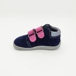 chaussures automne Beda BF0001WM ocean shine sur la boutique liberty pieds-7