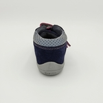 chaussures automne Beda BF0001WM ocean shine sur la boutique liberty pieds-8