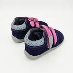 chaussures automne Beda BF0001WM ocean shine sur la boutique liberty pieds-4
