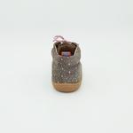 chaussures koel4kids ben bio nubuck fantasy grey pour pieds fins sur le boutique liberty pieds-6