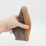 chaussures koel4kids ben bio nubuck fantasy grey pour pieds fins sur le boutique liberty pieds-11
