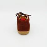 chaussures koel4kids ben bio nubuck chocolat pour pieds fins sur le boutique liberty pieds-14
