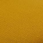 baskets ALL IN jaune A04 tissu