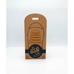 lac-kids-lacet-elastique-plat-dore (1)