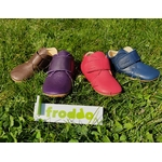 chaussures-prewalkers-red-brown-purple-darkblue-froddo