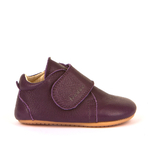 chaussures-prewalkers-purple-froddo