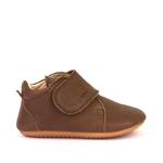 chaussures-prewalkers-brown-froddo