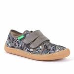 basket-barefoot-toile-grey-vintage-froddo