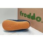 chaussures-prewalkers-darkblue-froddo (8)
