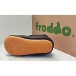 chaussures-prewalkers-brown-froddo(6)