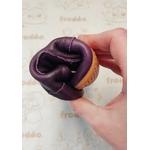 chaussures-prewalkers-purple-froddo(1)