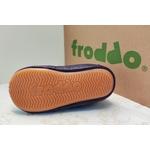 chaussures-prewalkers-purple-froddo(6)