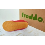 chaussures-prewalkers-red-froddo(2)