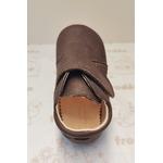 chaussures-prewalkers-brown-froddo(3)