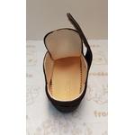 chaussures-prewalkers-brown-froddo(2)