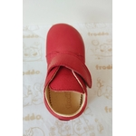 chaussures-prewalkers-red-froddo(4)