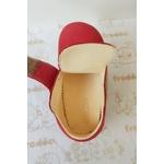 chaussures-prewalkers-red-froddo(3)