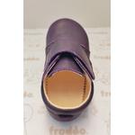 chaussures-prewalkers-purple-froddo(3)