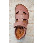 sandale-barefoot-cuir-pink-froddo(2)