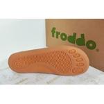 Froddo-barefoot-semelle-caoutchouc
