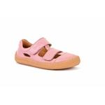 sandale-barefoot-cuir-pink-froddo(8)