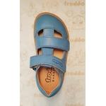 sandale-barefoot-cuir-jeans-froddo(2)